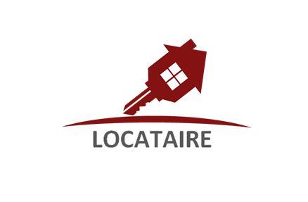 locataire