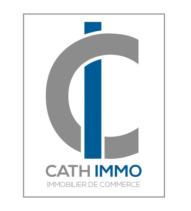 CATH IMMO
